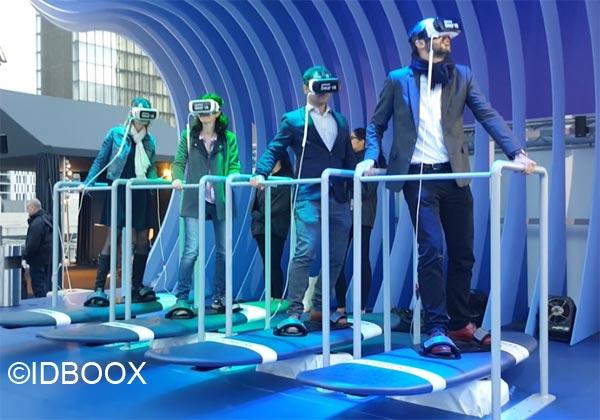 Samsung-parc-realite-virtuelle-04