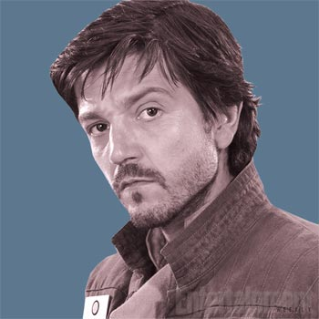 Star-Wars-Capitaine-Cassian-Andor