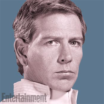 Star-Wars-Director-Orson-Krennic