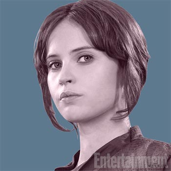 Star-Wars-Jyn-Erso