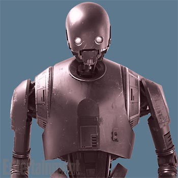 Star-Wars-K-2SO