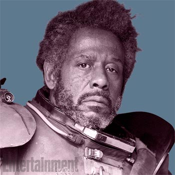 Star-Wars-Saw-Gerrera