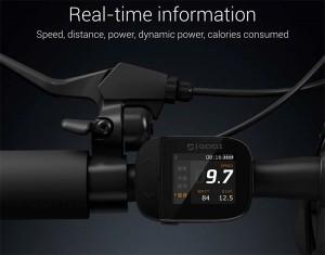 Xiaomi-Mi-Qicycle-02