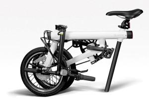 Xiaomi-Mi-Qicycle-03