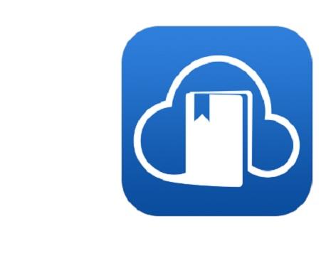 cloudshelf reader ebook apps