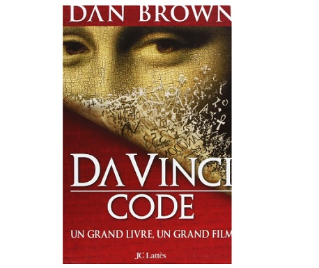 dan brown ebook