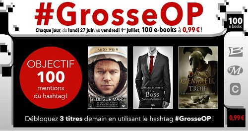 grosse op bon plan ebook