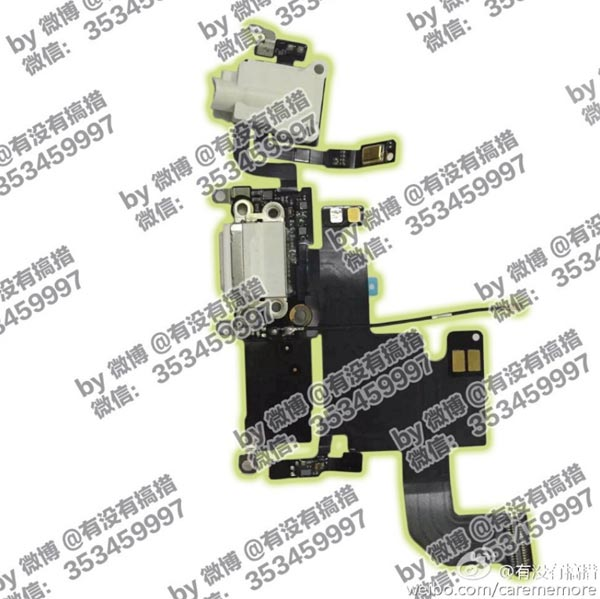 iPhone-7-prise-jack