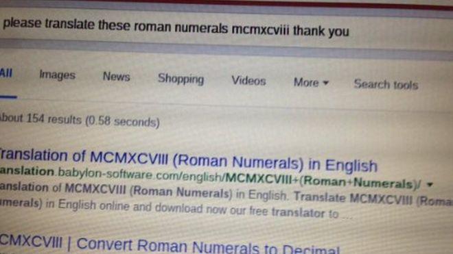 nan google