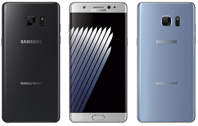 Galaxy-Note-7-rendus-02