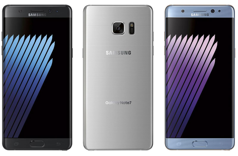 Galaxy-Note-7-rendus-03