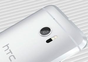 HTC U12 les caractérisitques