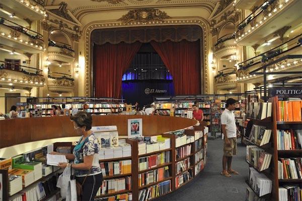 librairie livre ebook