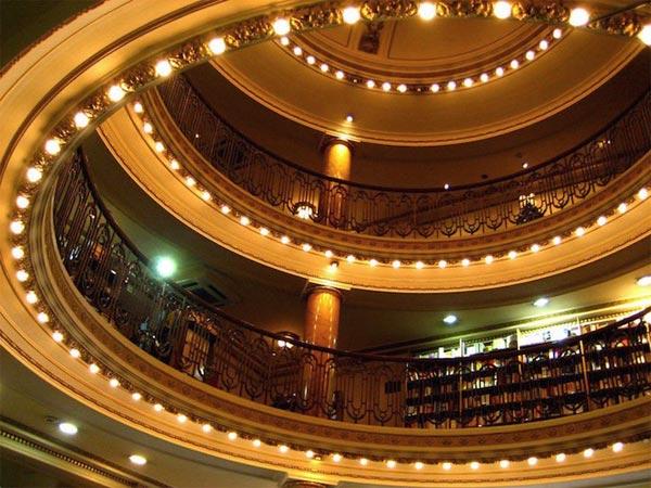 Librairie-theatre-04