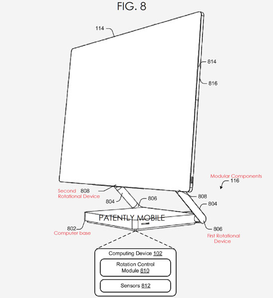 Microsoft-Surface-PC-AIO