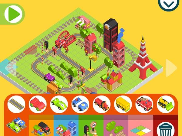 Pango-Build-City-002