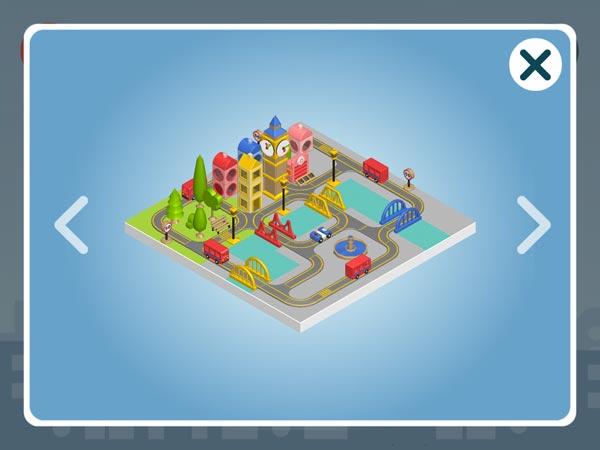 Pango-Build-City-03