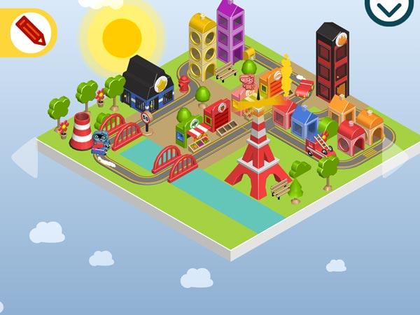 Pango-Build-City-04
