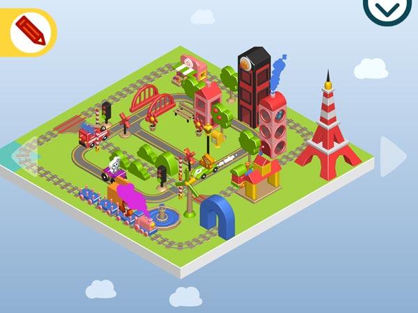Pango-Build-City