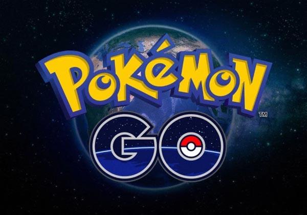 Pokémon Go avec un drone