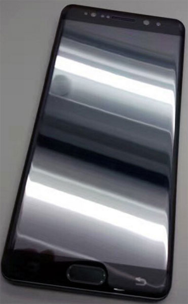 Samsung-Galaxy-Note-7-proto-02
