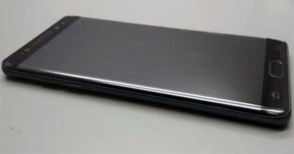Samsung-Galaxy-Note-7-proto-03