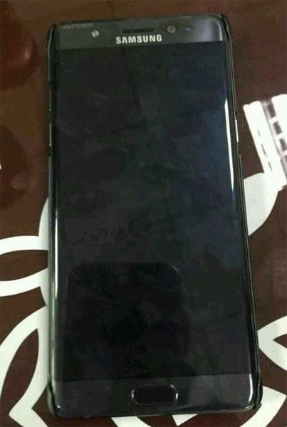 Samsung-Galaxy-Note-7-proto