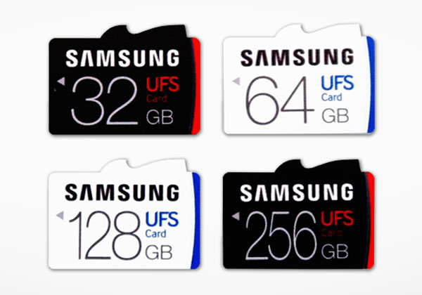 Samsung-carte-UFS