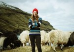 Google Sheep View 360
