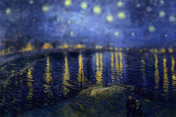 Van-Gogh-01