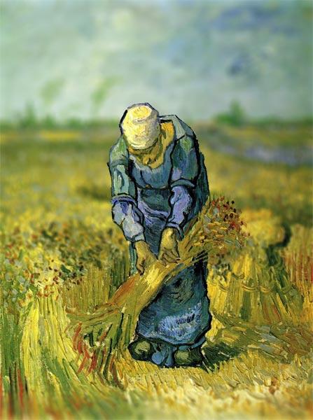 Van-Gogh-04