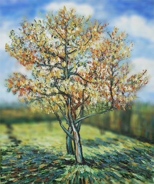 Van-Gogh-05