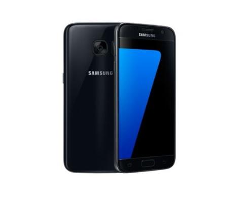 galaxy s7 smartphone bon plan
