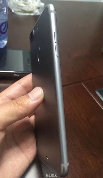 iPhone-7-maquette-02