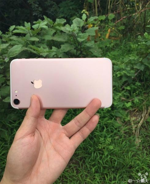 iPhone-7-maquette-03