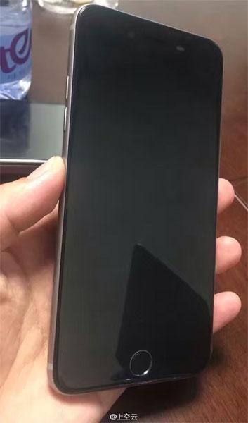 iPhone-7-maquette