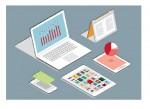 barometre lecture numerique ebook 2017