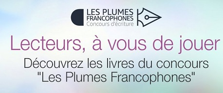 plumes francophones amazon autoedition