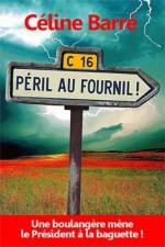 Céline-Barre-Peril-au-Fournil
