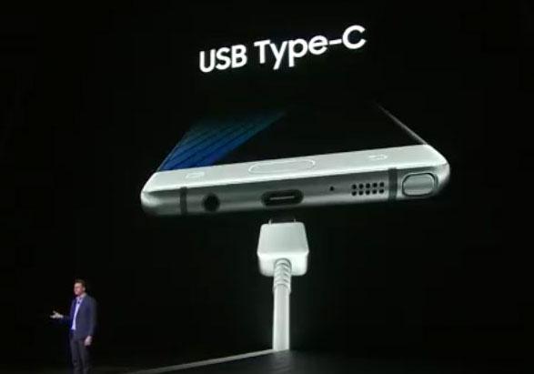 Galaxy-Note-7-USBC