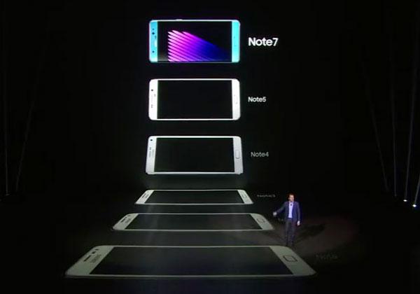 Galaxy-Note-7-comparaison
