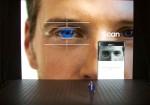 Galaxy S9 scanner d'iris optimisé