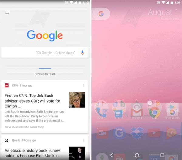 Launcher-Android-Nexus-2016-02
