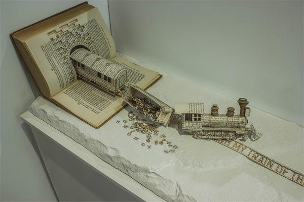 Sculpture-livre-Thomas-Wightman-01