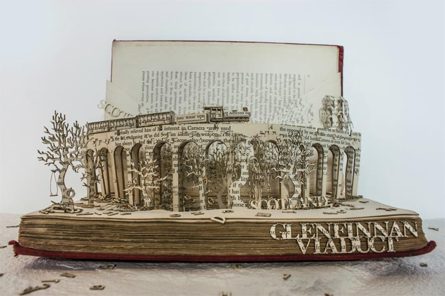 Sculpture-livre-Thomas-Wightman-03