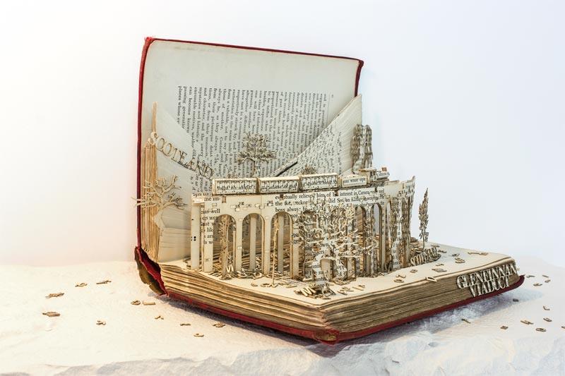 Sculpture-livre-Thomas-Wightman-06