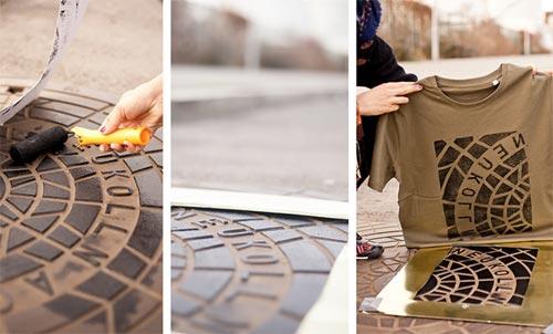 Street-Printing-04