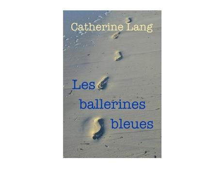 catherine lang ballerine
