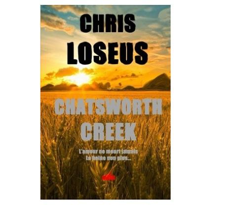 chris loseus chatsworth