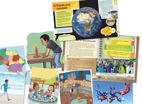 education generique